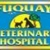 Fuquay Veterinary Hospital Icon
