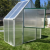 modulargreenhouses%2C+Reno%2C+Nevada photo icon