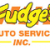 Fudge's Auto & Towing Service - 2455 N Us Rte 127 Icon