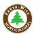 Earth-Wise Horticultural, Inc. Icon
