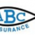 Abc Insurance Agency Icon