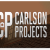 Carlson Projects Icon