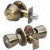 Parker Locksmith Store Icon