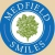 Medfield Smiles Icon