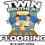 Twin Brothers Flooring Icon