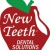 New Teeth Dental Solutions Icon