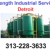 Industrial+Cleaning+Detroit%2C+Detroit%2C+Michigan photo icon