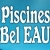 Piscines+Bel-Eau%2C+Saint+Georges+Ouest%2C+Quebec photo icon