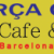 Barça City Cafe & Bar Icon