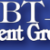 BT Investment Group Inc. Icon
