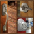 Security Locksmith Services Icon