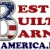 Best Built Barns of America Icon