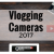 Vlogginghero Icon