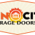 Sun City Garage Doors Icon
