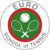 Mini Tennis Summer Camps  Icon