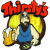Thirsty's Tavern Icon