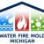 Water+Fire+Mold+MI%2C+West+Bloomfield%2C+Michigan photo icon