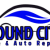Mound City Tire & Auto Repair Icon