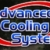 Advanced Cooling Systems, Inc. Icon