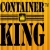 Container King Icon