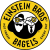 Einstein Bros. Bagels Icon