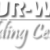 Shur-way Building Center Icon