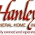 HANLEY FUNERAL HOME INC Icon