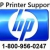 Best in Class Tech Support for HP Printer Errors Icon