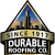 Durable Roofing, Co. Icon