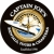 Captain Joe's Boat Rentals Icon
