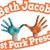 Forest Park Preschool - Beth Jacob Icon