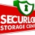 Securlock Storage at Coppell Icon