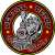 Dental Depot Icon