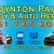BOYNTON PAINT BODY & AUTO REPAIR Icon