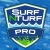 Surf N Turf Pro, LLC Icon