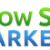 Grow Smart Marketing Icon