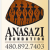 Anasazi Foundation Icon