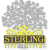Sterling Sleep Systems Icon