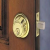 Master Locksmith Store Icon