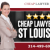Cheap Lawyer Fees Icon