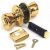 Capitol Locksmith Service Icon