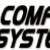 A1 Comfort Systems Icon