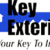 Key Exteriors, Inc. Icon