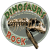 Dinosaurs Rock Super Store Icon