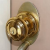 Advanced Locksmith Service Icon