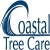 Coastal Tree Care Icon