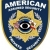 American Assured Security, Inc Icon