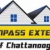 Encompass Exteriors Icon