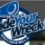 Trade Your Wreck Icon