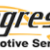 PROgessive automotive services ltd Icon